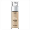 L'Oréal True Match Foundation - 1.5.N Linen