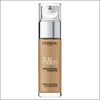 L'Oréal True Match Foundation - 8.W Golden Cappuccino
