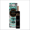 MOR Emporium Classics Bohemienne Room Spray 95ml