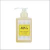 MOR Hand & Body Wash Honey Nectar 350ml