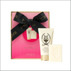 MOR Little Luxuries Snow Gardenia Boxette