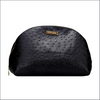 MOR Destination Marrakesh Shell Case Black