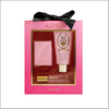 MOR Little Luxuries Marshmallow Magical Trinity