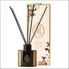 MOR Marshmallow Mini Reed Diffuser 80ml