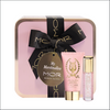 MOR My Marshmallow Little Luxuries Perfume Oil Gift Set