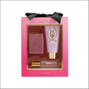 MOR Little Luxuries Peony Blossom Pretty Trinity