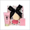 MOR Little Luxuries Marshmallow Boxette
