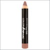 Maybelline Color Drama Lipstick - 630 Nude Perfection