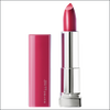 Color Sensational Lipstick - 379 Fuschia For Me