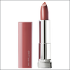 Color Sensational Lipstick - 373 Mauve for Me