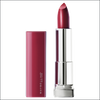 Maybelline Color Sensational Lipstick - 388 Plum For Me