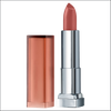 Color Sensational Matte Lipstick - 570 Toasted Truffle