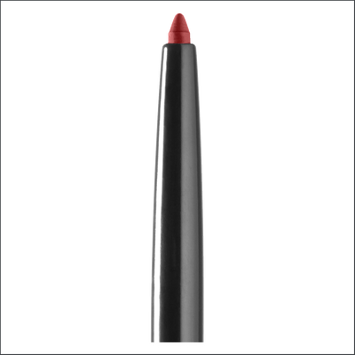 Maybelline Color Sensational Lip Liner - Brick Red