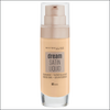 Maybelline Dream Satin Liquid Foundation - 10 Ivory