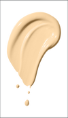Dream Satin Liquid Foundation - 10 Ivory