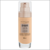 Dream Satin Liquid Foundation - 21 Nude