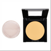 Maybelline Fit Me Matte + Poreless Powder - 120 Classic Ivory