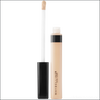 Maybelline Fit Me Concealer - Fair