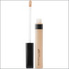 Fit Me Concealer - Light