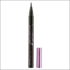 Maybelline HyperSharp Wing Liquid Liner -  Black