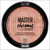 Master Chrome Highlighter - 50 Molten Rose Gold