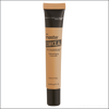 Master Conceal by Face Studio - 50 Medium to Deep