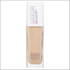 Super Stay 24hr Foundation - 21 Nude Beige
