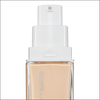 Super Stay 24hr Foundation - 30 Sand