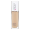 Super Stay 24hr Foundation - 34 Soft Bronze