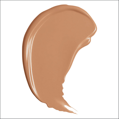 Maybelline Super Stay 24hr Foundation - 34 Soft Bronze
