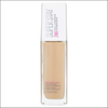 Super Stay 24hr Foundation - 46 Warm Honey