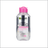 Garnier Micellar Cleansing Water 125ml
