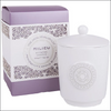 Milieu Range Candle  Passionfruit & Orange Blossom