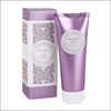 Milieu Range Hand Cream Passionfruit & Orange Blossom