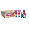 Missoni Eau de Pafum Gift Set 100ml