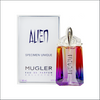 Thierry Mugler Alien Collectors Edition Eau De Parfum 60ml