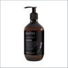 Natio Harmony Hand Wash 300ml