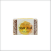 Organik Botanik Bath Soap Brown Sugar 250g