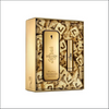 Paco Rabanne 1 Million Eau De Toilette 100ml 2 Piece Gift Set