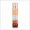 Aeropostale Pear & Sandalwood Body Mist 237ml