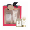 Perfectly Pomegranate Duo Gift Set