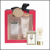 MOR Perfectly Pomegranate Duo Gift Set