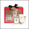 MOR Perfumed Pomegranate Gift Set