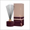 Pink Pepper & Cedarwood Reed Diffuser