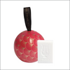 Playful Pomegranate Bauble