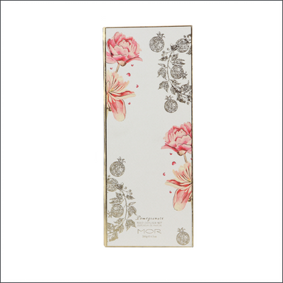 Pomegranate Reed Diffuser 180ml
