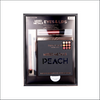 Profusion Mixed Metals Peach Eyes & Lips Gift Set
