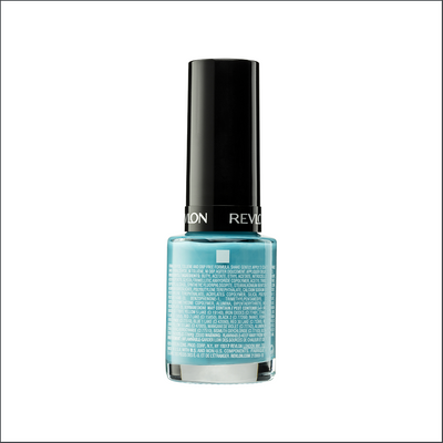 Revlon Colorstay Gel Envy Nail Enamel - 320 Full House