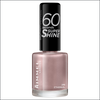 Rimmel 60 Second Super Shine Nail Polish - 210 Ethereal