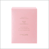 Rose & Patchouli Candle 380g